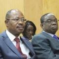 Yamoussoukro / La Chambre-des-comptes renforce les capacités des dirigeants des Etablissements Publics Nationaux-9