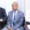 Le DGDI accorde 200 millions au CICG pour le renforcement de la communication gouvernementale-8