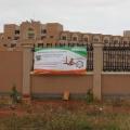 Yamoussoukro / La Chambre-des-comptes renforce les capacités des dirigeants des Etablissements Publics Nationaux-29