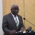 Yamoussoukro / La Chambre-des-comptes renforce les capacités des dirigeants des Etablissements Publics Nationaux-49
