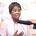 Le DGDI accorde 200 millions au CICG pour le renforcement de la communication gouvernementale-10