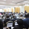 Yamoussoukro / La Chambre-des-comptes renforce les capacités des dirigeants des Etablissements Publics Nationaux-11