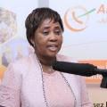 Le DGDI accorde 200 millions au CICG pour le renforcement de la communication gouvernementale-11