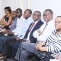 Le DGDI accorde 200 millions au CICG pour le renforcement de la communication gouvernementale-9