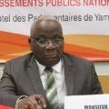 Yamoussoukro / La Chambre-des-comptes renforce les capacités des dirigeants des Etablissements Publics Nationaux-43