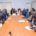 Le DGDI accorde 200 millions au CICG pour le renforcement de la communication gouvernementale-19