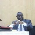 Yamoussoukro / La Chambre-des-comptes renforce les capacités des dirigeants des Etablissements Publics Nationaux-7