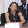 Le DGDI accorde 200 millions au CICG pour le renforcement de la communication gouvernementale-5