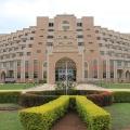 Yamoussoukro / La Chambre-des-comptes renforce les capacités des dirigeants des Etablissements Publics Nationaux-25