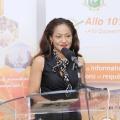 Le DGDI accorde 200 millions au CICG pour le renforcement de la communication gouvernementale-18