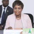 Le DGDI accorde 200 millions au CICG pour le renforcement de la communication gouvernementale-4