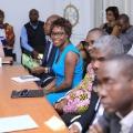 Le DGDI accorde 200 millions au CICG pour le renforcement de la communication gouvernementale-20