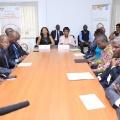 Le DGDI accorde 200 millions au CICG pour le renforcement de la communication gouvernementale-1
