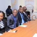 Le DGDI accorde 200 millions au CICG pour le renforcement de la communication gouvernementale-21