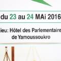 Yamoussoukro / La Chambre-des-comptes renforce les capacités des dirigeants des Etablissements Publics Nationaux-55