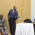 Yamoussoukro / La Chambre-des-comptes renforce les capacités des dirigeants des Etablissements Publics Nationaux-17