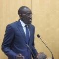 Yamoussoukro / La Chambre-des-comptes renforce les capacités des dirigeants des Etablissements Publics Nationaux-47