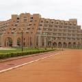 Yamoussoukro / La Chambre-des-comptes renforce les capacités des dirigeants des Etablissements Publics Nationaux-35