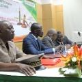 Yamoussoukro / La Chambre-des-comptes renforce les capacités des dirigeants des Etablissements Publics Nationaux-45