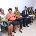 Le DGDI accorde 200 millions au CICG pour le renforcement de la communication gouvernementale-23