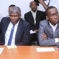 Le DGDI accorde 200 millions au CICG pour le renforcement de la communication gouvernementale-7