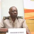 Yamoussoukro / La Chambre-des-comptes renforce les capacités des dirigeants des Etablissements Publics Nationaux-0