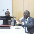 Yamoussoukro / La Chambre-des-comptes renforce les capacités des dirigeants des Etablissements Publics Nationaux-3