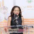 Le DGDI accorde 200 millions au CICG pour le renforcement de la communication gouvernementale-17