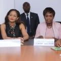 Le DGDI accorde 200 millions au CICG pour le renforcement de la communication gouvernementale-6