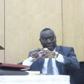 Yamoussoukro / La Chambre-des-comptes renforce les capacités des dirigeants des Etablissements Publics Nationaux-5