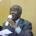 Yamoussoukro / La Chambre-des-comptes renforce les capacités des dirigeants des Etablissements Publics Nationaux-21