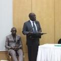 Yamoussoukro / La Chambre-des-comptes renforce les capacités des dirigeants des Etablissements Publics Nationaux-13