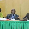 Yamoussoukro / La Chambre-des-comptes renforce les capacités des dirigeants des Etablissements Publics Nationaux-19