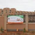 Yamoussoukro / La Chambre-des-comptes renforce les capacités des dirigeants des Etablissements Publics Nationaux-33