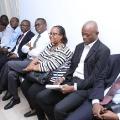 Le DGDI accorde 200 millions au CICG pour le renforcement de la communication gouvernementale-22