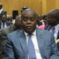 Yamoussoukro / La Chambre-des-comptes renforce les capacités des dirigeants des Etablissements Publics Nationaux-57