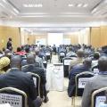 Yamoussoukro / La Chambre-des-comptes renforce les capacités des dirigeants des Etablissements Publics Nationaux-39