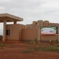 Yamoussoukro / La Chambre-des-comptes renforce les capacités des dirigeants des Etablissements Publics Nationaux-31