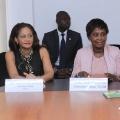 Le DGDI accorde 200 millions au CICG pour le renforcement de la communication gouvernementale-3
