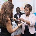 Le DGDI accorde 200 millions au CICG pour le renforcement de la communication gouvernementale-13