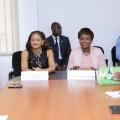 Le DGDI accorde 200 millions au CICG pour le renforcement de la communication gouvernementale-2