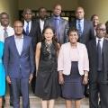 Le DGDI accorde 200 millions au CICG pour le renforcement de la communication gouvernementale-24