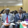 Yamoussoukro / La Chambre-des-comptes renforce les capacités des dirigeants des Etablissements Publics Nationaux-15